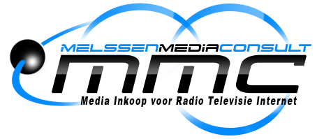 MMC Media